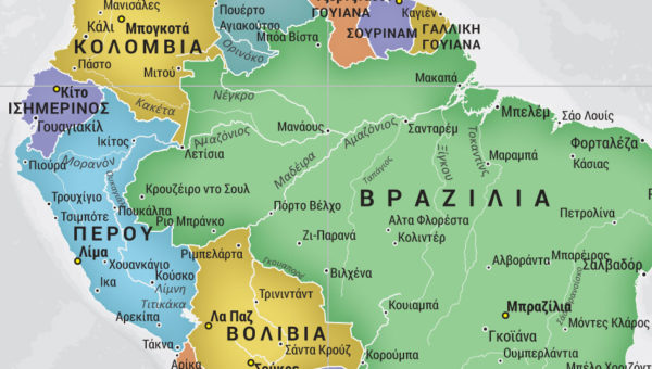 pagosmios-hartis-ellinika-206-2