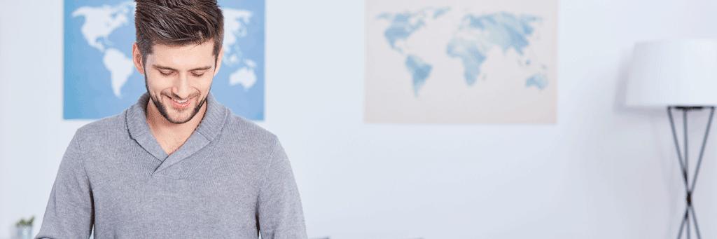 9 καλύτεροι χάρτες για να κρεμάσετε στον τοίχο σας