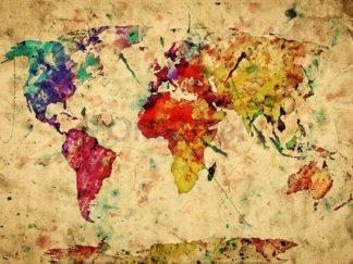Άλλοι χάρτες